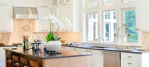 The Best Home Renovations for the Biggest ROI