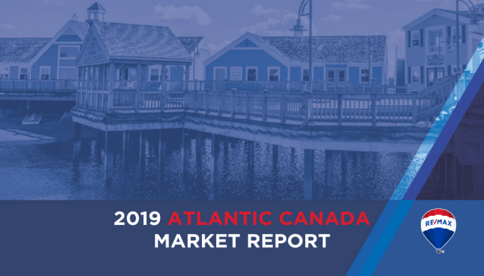 Atlantic-Canada-Housing-Market-Report-header-image-690x394