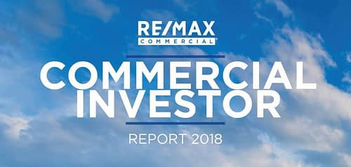 Commercial Investor Report 2018 (Western Canada Edition)