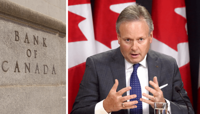 Bank-of-Canada-interest-rate-announcement-690x394