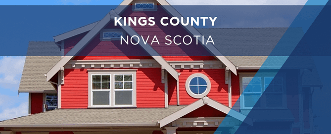 Kings-County-Nova-Scotia-690x394