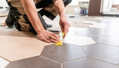 Is a Renovation Worth the Return on Investment? Consumers Think So!
