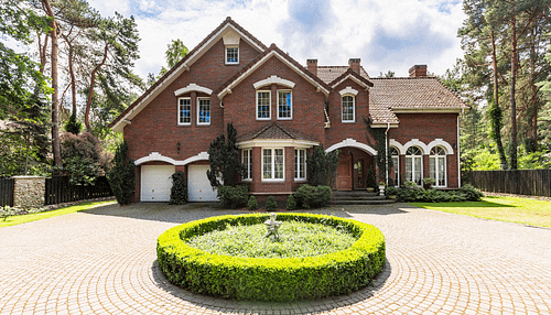 Luxury Toronto Real Estate Sales $5M+ Surpass 2018 Levels