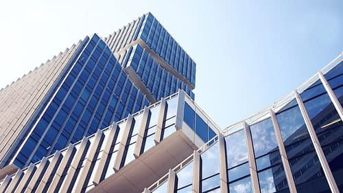 Beware of Hidden Costs in Commercial Real Estate Transactions