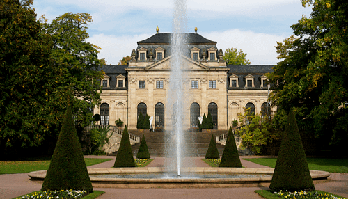 Some of The Most Expensive Houses For Sale in Toronto