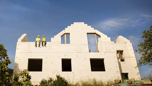 5 Tips For Overhauling Your Property Value