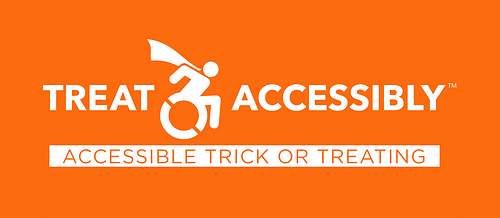 RE/MAX Kicks Off Accessible Trick or Treating Campaign for Second Year